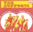 The Buffoons single